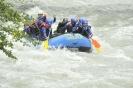 26.-28.Juni - RaftingTour