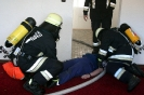 10.April - Atemschutzübung in Trennfurt