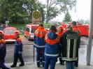 Wettkampf in Klingenberg 001