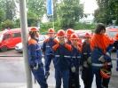 Wettkampf in Klingenberg 002