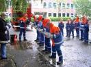 Wettkampf in Klingenberg 010