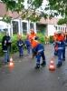 Wettkampf in Klingenberg 011