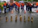 Wettkampf in Klingenberg 012