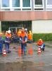 Wettkampf in Klingenberg 013