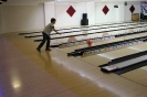 28.September - Bowling, Kino und McDonalds