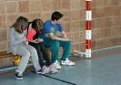 Sporttag April 2015 006