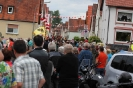 Der historiche Kaufmannszug zu Gast in Eisenbach 005