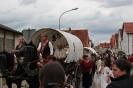 Der historiche Kaufmannszug zu Gast in Eisenbach 022