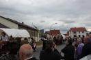 Der historiche Kaufmannszug zu Gast in Eisenbach 023