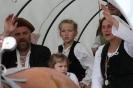 Der historiche Kaufmannszug zu Gast in Eisenbach 025