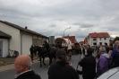 Der historiche Kaufmannszug zu Gast in Eisenbach 026