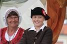 Der historiche Kaufmannszug zu Gast in Eisenbach 034