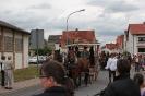 Der historiche Kaufmannszug zu Gast in Eisenbach 039