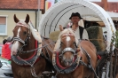 Der historiche Kaufmannszug zu Gast in Eisenbach 049