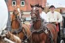 Der historiche Kaufmannszug zu Gast in Eisenbach 058