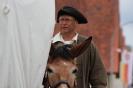 Der historiche Kaufmannszug zu Gast in Eisenbach 062