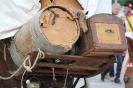 Der historiche Kaufmannszug zu Gast in Eisenbach 072