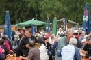 Der historiche Kaufmannszug zu Gast in Eisenbach 081