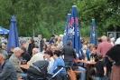Der historiche Kaufmannszug zu Gast in Eisenbach 082