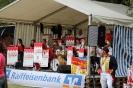 Der historiche Kaufmannszug zu Gast in Eisenbach 086