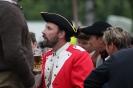 Der historiche Kaufmannszug zu Gast in Eisenbach 104