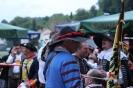 Der historiche Kaufmannszug zu Gast in Eisenbach 113